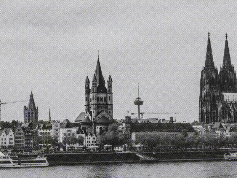 SEO Day | Cologne