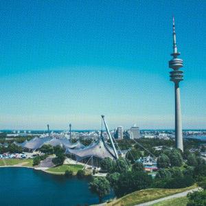 SEO/SEA WORLD Conference | Munich – 2021 digital