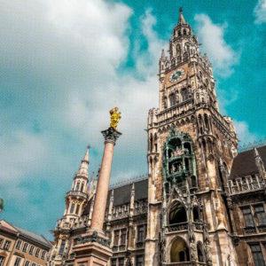 SMX | Munich