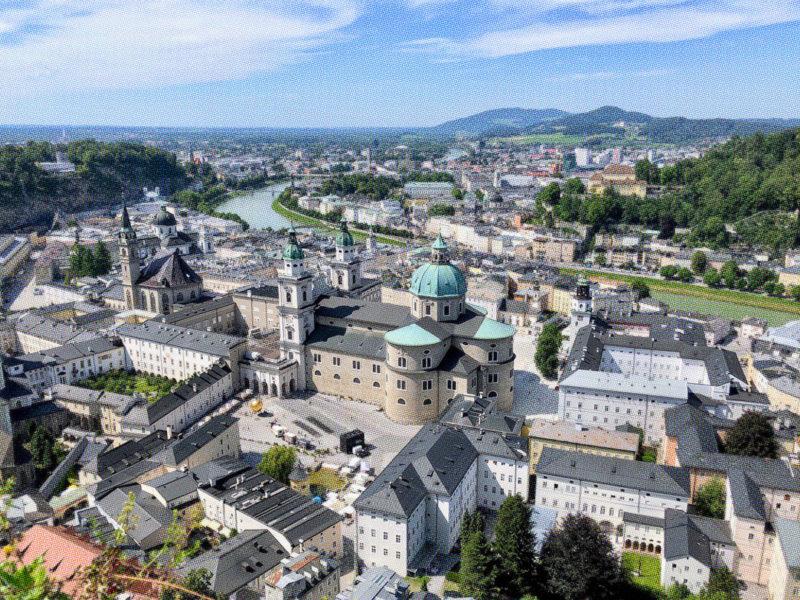 SEOkomm | Salzburg