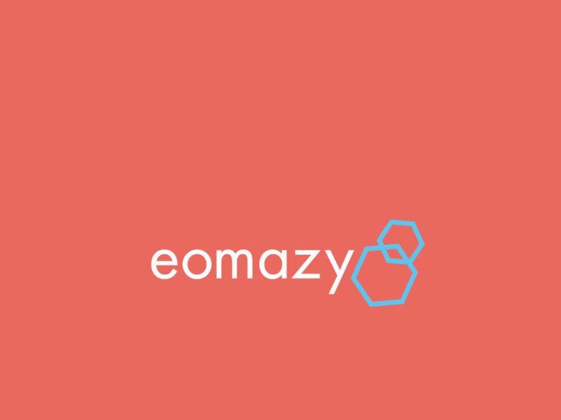 eology founds subsidiary eomazy