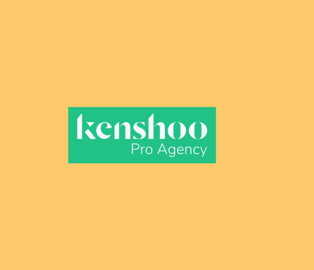 kenshoo Pro Agency