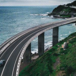 Modern Linkmarketing for your SEO Success
